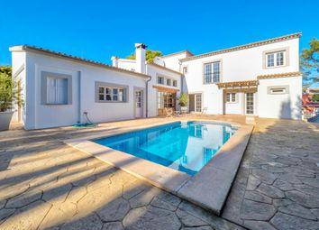 Thumbnail 5 bed villa for sale in 07181 Palmanova, Illes Balears, Spain