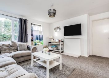 3 bed terraced house for sale in Burgan Close, Oxford OX4