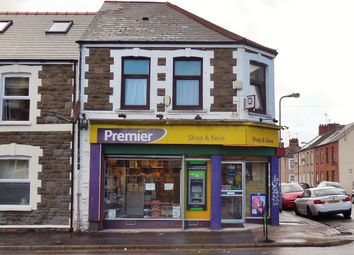 Thumbnail Retail premises to let in Cathays Terrace, Cathays, Cardiff