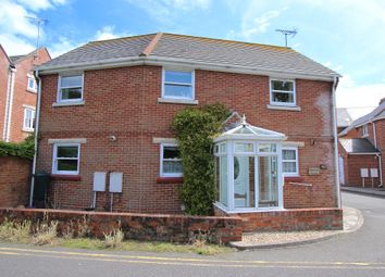 Thumbnail 3 bed detached house for sale in Chestnut Mews, Swanage