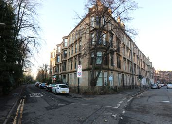 2 bed flat to rent in Turnberry Road, Hyndland, Glasgow G11