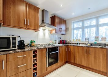 Thumbnail 3 bed flat for sale in Pennyfields, London, London