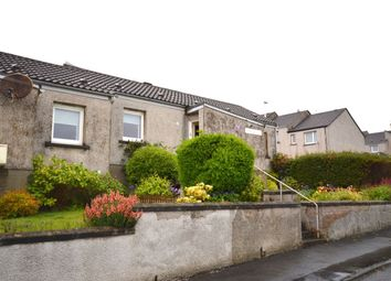 Thumbnail 1 bedroom bungalow for sale in Kinnell Road, Inverkeithing