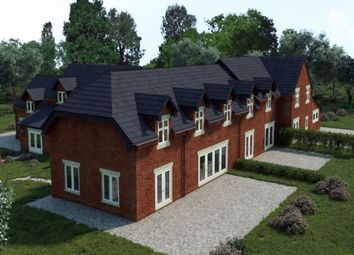 Thumbnail 3 bed barn conversion to rent in Godden Green, Sevenoaks
