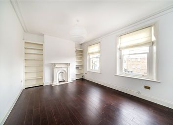 Thumbnail 3 bed maisonette for sale in Barry Road, East Dulwich, London