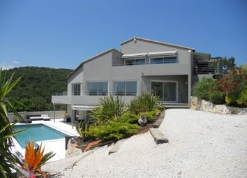 Thumbnail 7 bed property for sale in Ceret, Pyrénées-Orientales, France