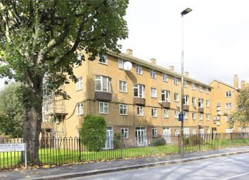 Thumbnail 3 bed flat for sale in Spencer Park, Wandsworth, London