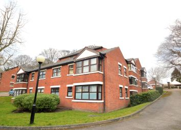2 bed flat for sale in Flat 1, Aire View Gardens, 31 Vesper Road, Leeds, West Yorkshire LS5