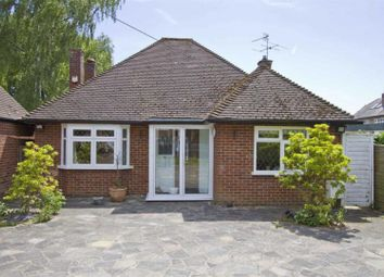 Thumbnail 2 bed detached bungalow for sale in Arlington Drive, Ruislip