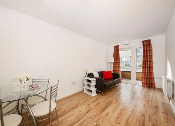 Thumbnail 1 bed flat for sale in Claremont Street, London