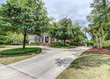 Thumbnail 4 bed town house for sale in Ocean Isle Beach, North Carolina, United States Of America