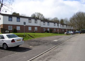 Thumbnail 1 bed flat to rent in The Heights, Old Town, Swindon