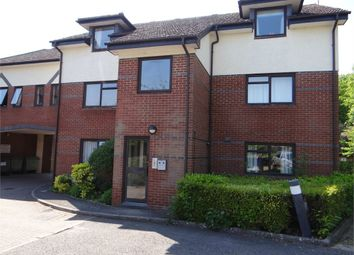Thumbnail 1 bed flat to rent in Highmoor, Amersham, Buckinghamshire