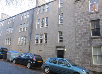 Thumbnail 2 bed flat to rent in Flat C, 10 Spital, Aberdeen, 3Hs