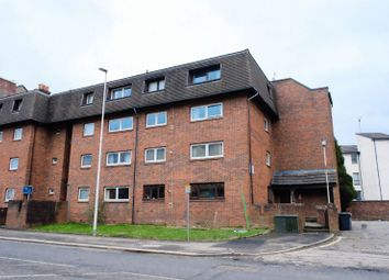 Thumbnail 2 Bed Flat For In Neilston Road Paisley