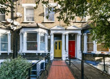Thumbnail 2 bed flat for sale in Blackheath Road, London, London