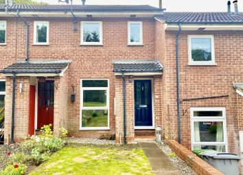 Thumbnail 1 bed property for sale in Humphries Drive, Kidderminster