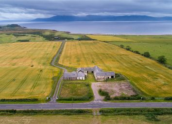 Thumbnail Property for sale in Quochag, Kingarth, Isle Of Bute