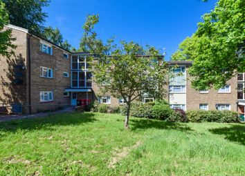 Thumbnail 2 bed flat for sale in Lansbury Road, Crawley