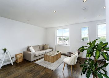 Thumbnail 1 bedroom flat for sale in Ladbroke Square, Notting Hill, London