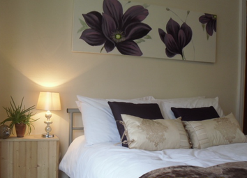 Thumbnail 4 bed shared accommodation to rent in Trafford Road, Eccles, Manchester, Greater Manchester