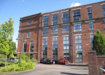 Thumbnail 1 bed flat to rent in Valley Mill, Cottonfields, Bromley Cross, Bolton