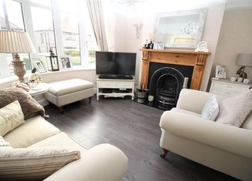 Thumbnail 3 bed property for sale in Longlands Avenue, Barrow In Furness