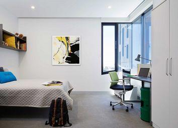 Thumbnail 1 bed flat for sale in 2D Huntingdon, Huntingdon Street, Nottingham, Nottinghamshire, 3Nl, United Kingdom