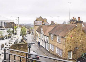 4 bed semi-detached house for sale in High Street, Harrow-On-The-Hill, Harrow HA1