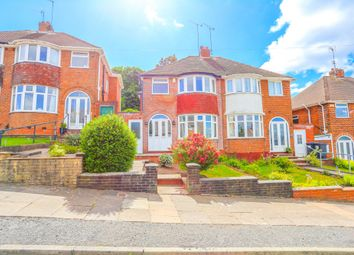 Thumbnail 3 bed semi-detached house to rent in Kernthorpe Road, Birmingham, West Midlands