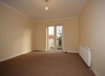 4 bed semi-detached house to rent in St Andrews Road, East Acton W3