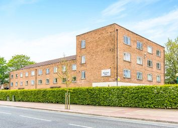 Thumbnail 3 bed flat for sale in Eccles New Road, Salford