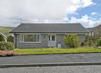 Thumbnail 3 bed bungalow for sale in Hillview, The Glebe, Ashkirk, Selkirk