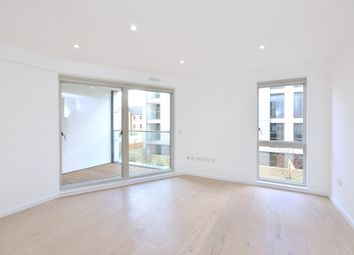 Thumbnail 1 bed flat to rent in Balham Hill, Clapham South, London