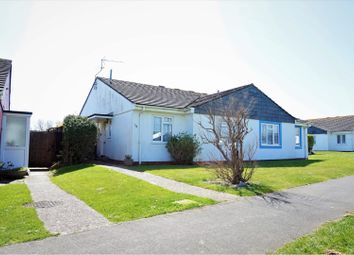 Thumbnail 2 bed bungalow to rent in Seagate Walk, Littlehampton