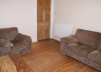 Thumbnail 1 bedroom flat to rent in Elmbank Road, Aberdeen
