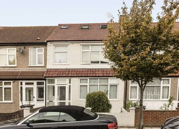 4 bed property for sale in Stockport Road, London SW16