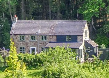 Newtown, Ross-On-Wye, Herefordshire HR9. 2 bed cottage for sale