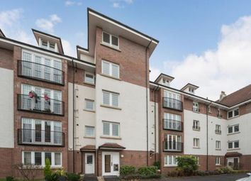 Thumbnail 2 bed flat for sale in Chesterfield Gardens, Kelvinside, Glasgow