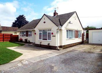Thumbnail 4 bed bungalow for sale in Moor Lane, Wincanton