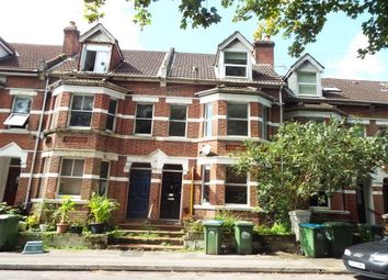 Thumbnail 5 bedroom property to rent in Silverdale Road, Shirley, Southampton