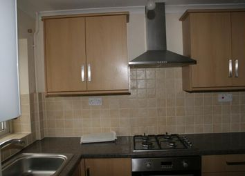 Thumbnail 3 bed terraced house to rent in Orwell Close, St Ives, Cambs