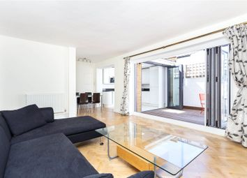 Thumbnail 2 bed flat for sale in Catherine Court, 18 -20 Callow Street, London
