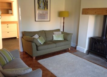 Thumbnail 2 bed property to rent in Grange Lane, Gateacre, Liverpool