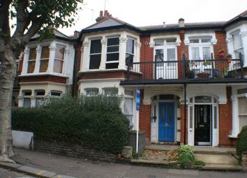 Thumbnail 1 bed flat to rent in Warrior Square North, Southend-On-Sea