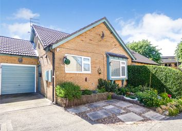 Thumbnail 2 bed bungalow for sale in Chadwell Springs, Cottingley, West Yorkshire
