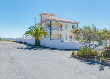 Thumbnail 5 bed villa for sale in Granadilla De Abona, Tenerife, Spain