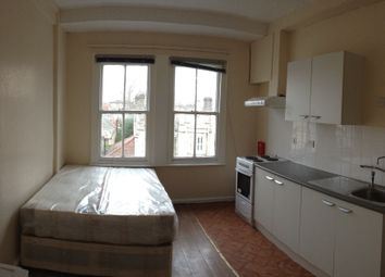 Property to rent in Homerton High Street, Hackney E9