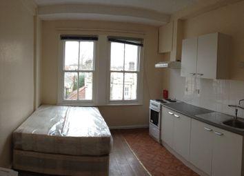 Thumbnail Property to rent in Homerton High Street, Hackney
