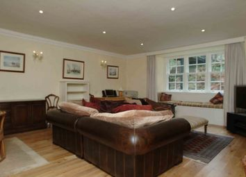 Thumbnail 2 bed flat for sale in Shore Road, Clynder